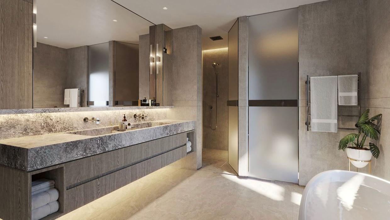 Bathroom-reno-perth2