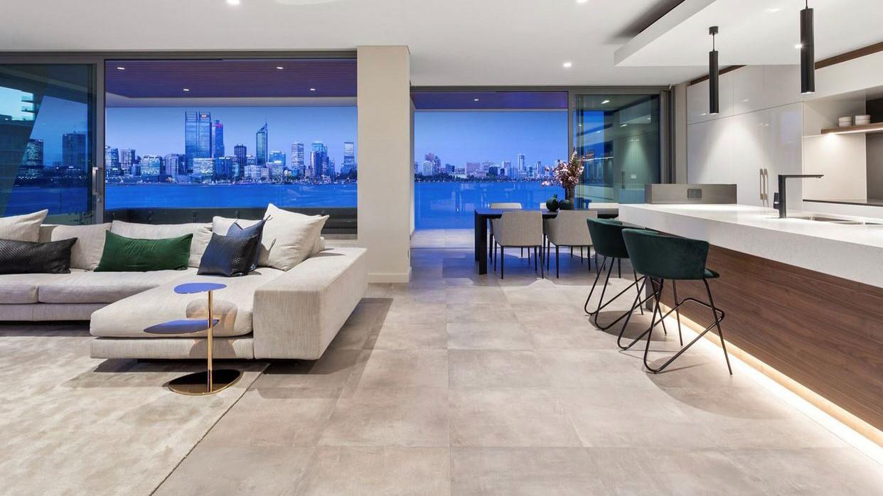 floor-tiling-perth1