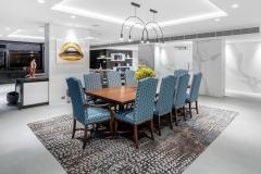Tiling-floor-perth2