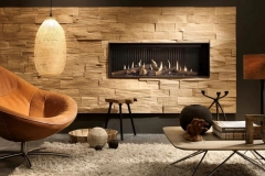 fire-place-tiling-perthbuttom-of-the-page