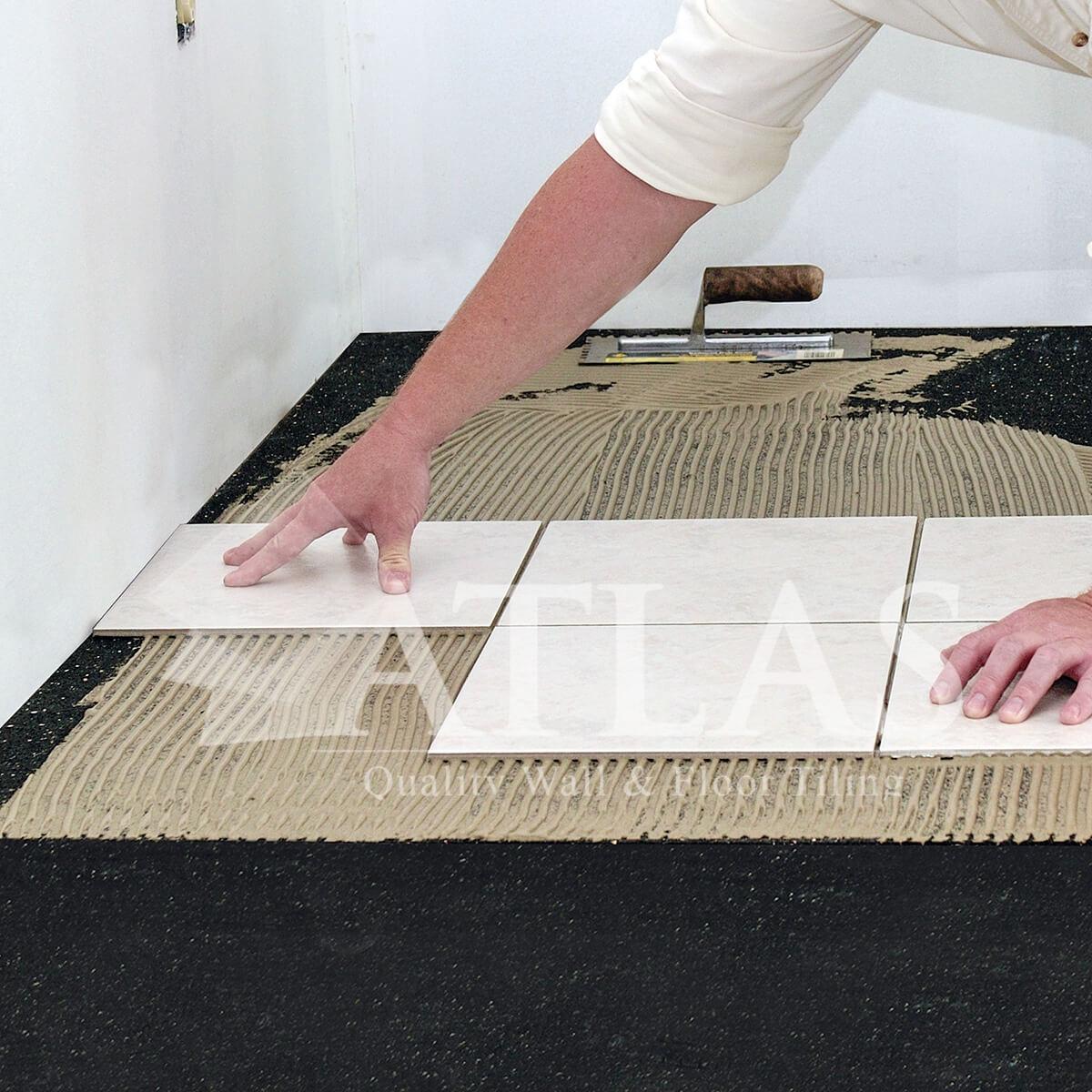 Acoustic Insulation Services : Sound insulation floor tiles gurus
